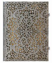 Notes Paperblanks Natural Ultra linia 240stron,