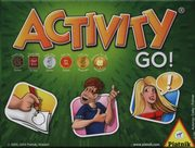 Activity Go Piatnik,