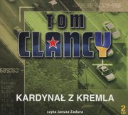 Kardynał z Kremla, Clancy Tom