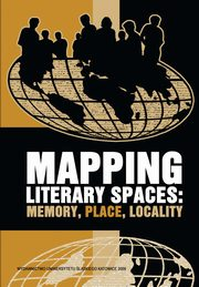 Mapping Literary Spaces - 05 Rootedness and Appropriation of Space in Barbara Kingsolver?s